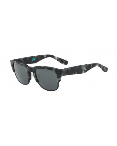 Sunglasses Nike Volition / Matte Tortoise Grey