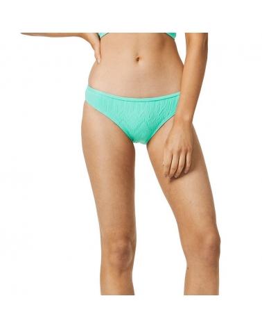 Piha Bikini Gelato Gathered Brazilian Pant