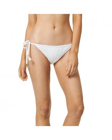 Piha Bikini Gelato String Pant