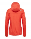 The North Face Chaqueta Tanken Windwall Mujer