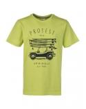 Protest T-Shirt Casan JR Boy