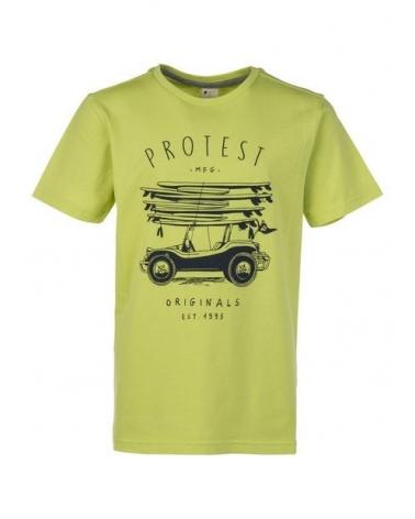 Protest Camiseta Casan JR Niño