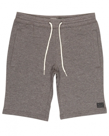 Billabong Boardshort Tripper x 15