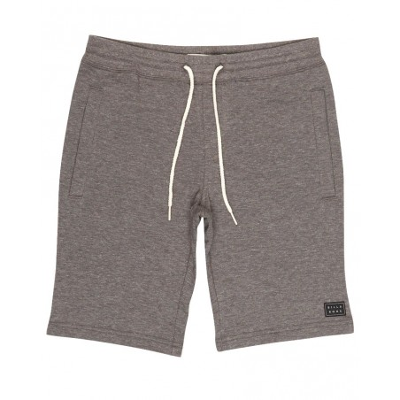 Boys All Day Short