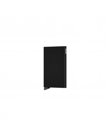 Secrid Card Protector