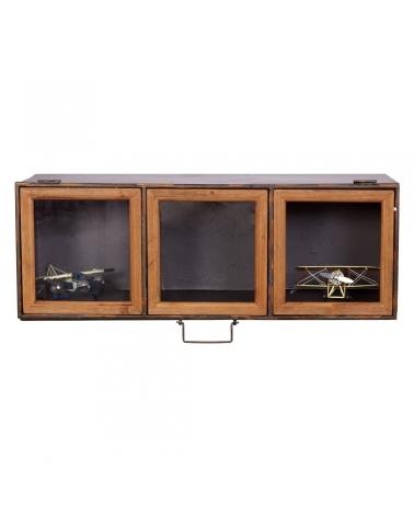 Deco Mueble de Pared 64xH23,8