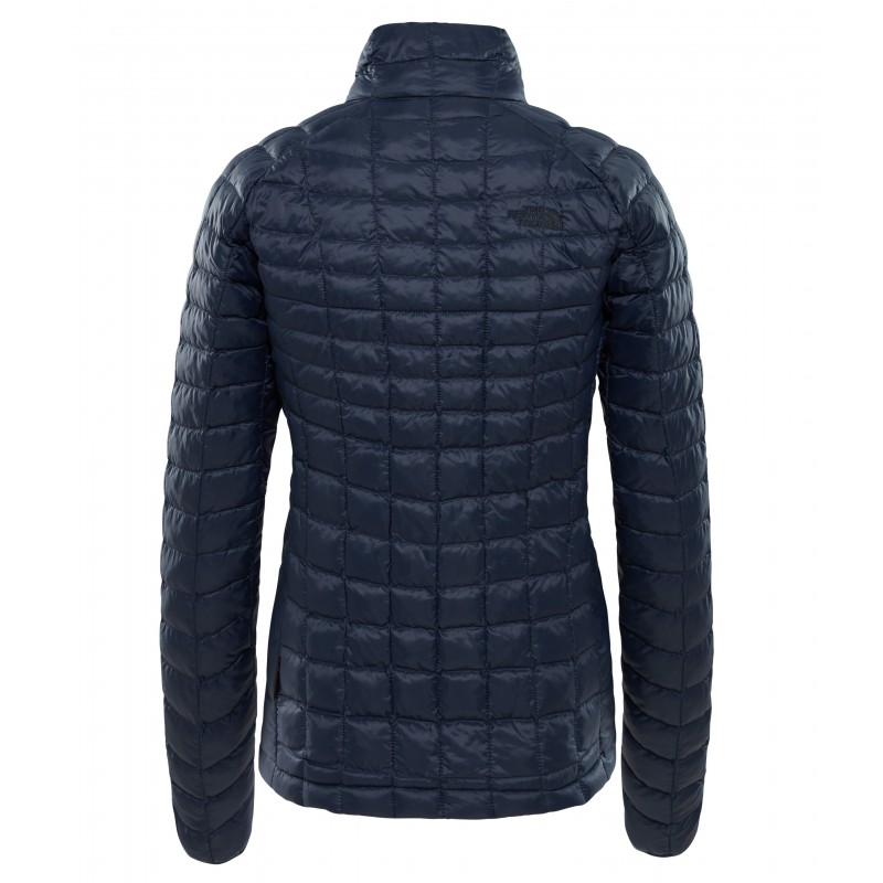 The North Face Thermo Ball Sport