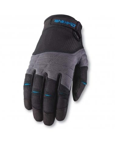 Dakine Guantes Full Finger Sailing Gloves