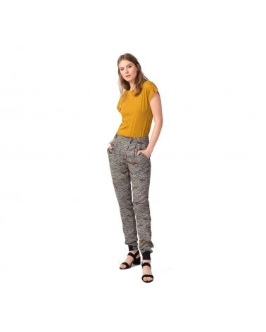 Skunkfunk Oribita Trousers