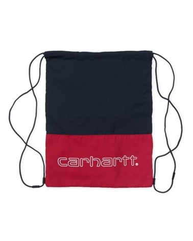Carhartt Terrace Drawstring Bag