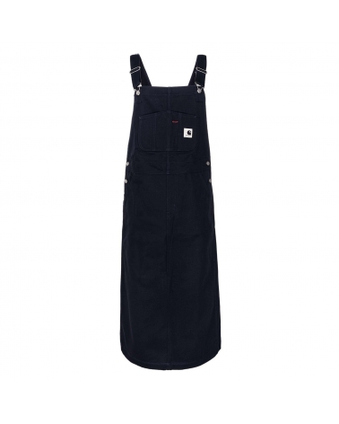 Carhartt W´ Bib Skirt Long
