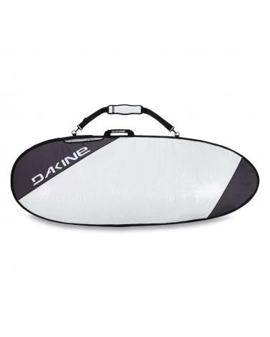 Dakine Daylight Surf-Hybrid