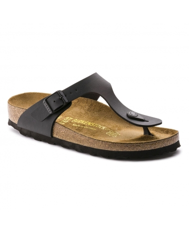 Birkenstock Gizeh BS Regular Fit