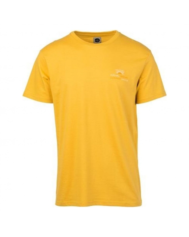 Rip Curl Hearty Vahine SS Tee