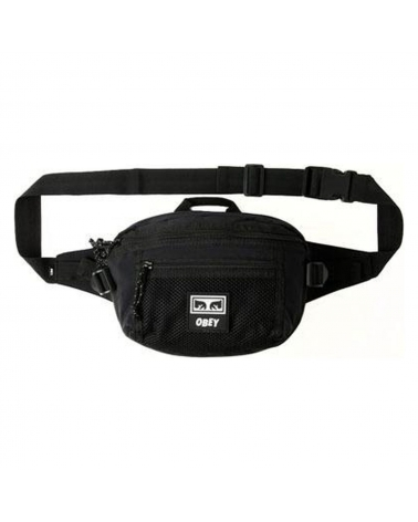 Obey Conditions Waist Bag