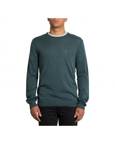 Volcom Uperstand Sweater