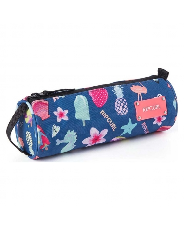 Rip Curl Pencil Case 1P Summertime