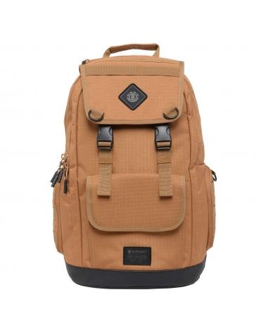 Element Cypress Recruit Backpack