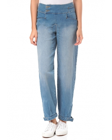 Nikita Reality Jeans Denim