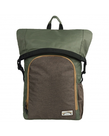 Billabong Venture Pack Military