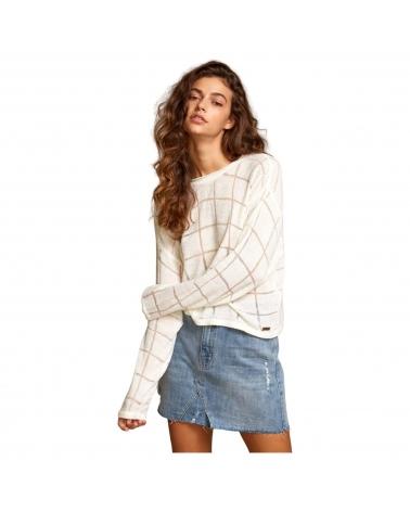 RVCA Range Sweater