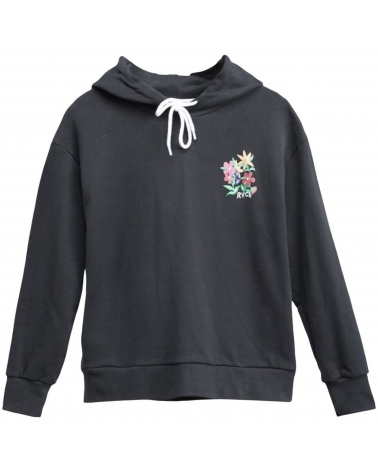 RVCA Bouquet Hoodie