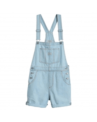 Levi´S Vintage Shortall Caught Napping