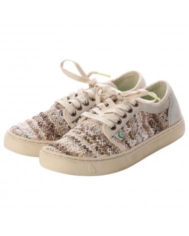Shoes Satorisan Heisei Cheney Turron