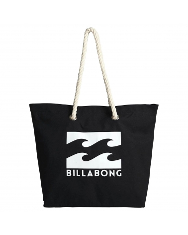 Billabong Essential Bag