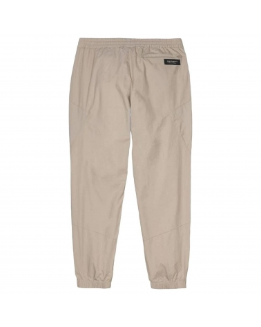 Carhartt Colter Pant