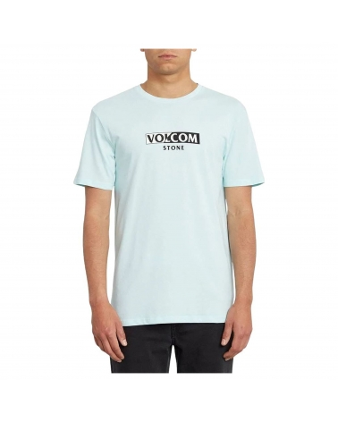 Volcom For Never Ss