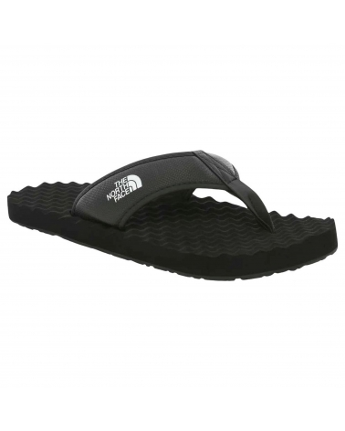 The North Face Basecamp Flipflop Ii