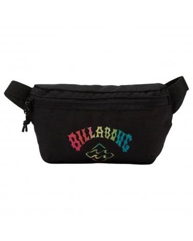Billabong Chache Bum Bag