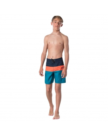 Rip Curl Undertown Boardshort Boy