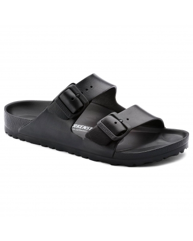 Birkenstock Arizona Eva Black Regular Fit