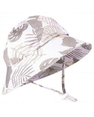 Rip Curl Mini Palm Cove Swim Hat