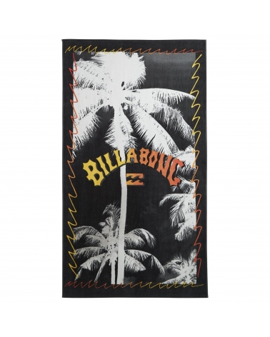 Billabong Crash Towel