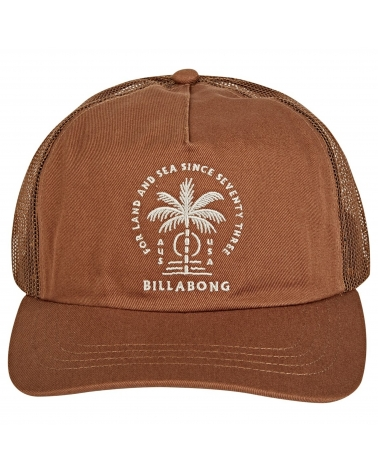 Billabong Breakdown Trucker