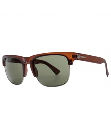 Electric California Sunglasses Knoxville