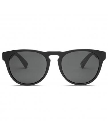 Electric California Sunglasses Nashville