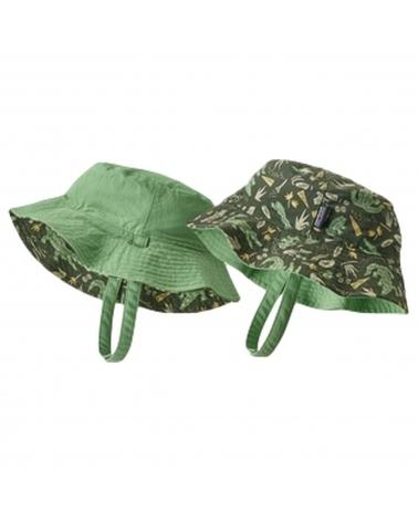 Patagonia  Bucket Hat Alligators