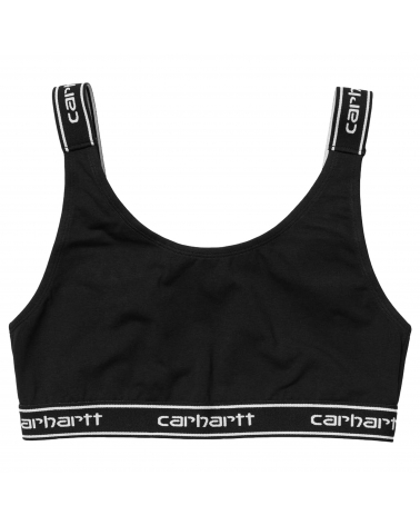 Carhartt W´Script Top