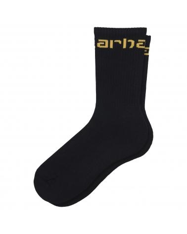 Carhartt Carhartt Socks