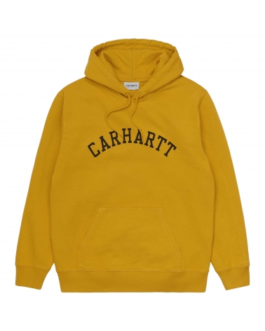 Carhartt Hooded University Sweet
