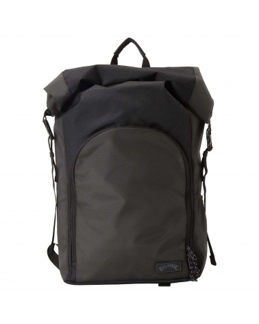 Billabong Venture Pack
