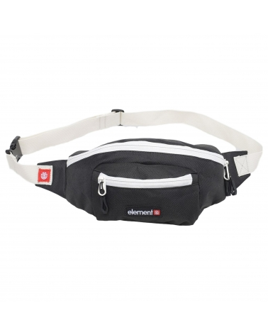 Element Primo Hip Pack