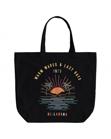 Billabong Surf Tote