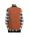 Element Craftman Vest