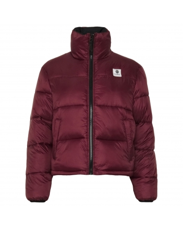 Element Alder Arctic Women