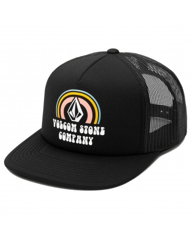 Volcom Im Not Shore Hat